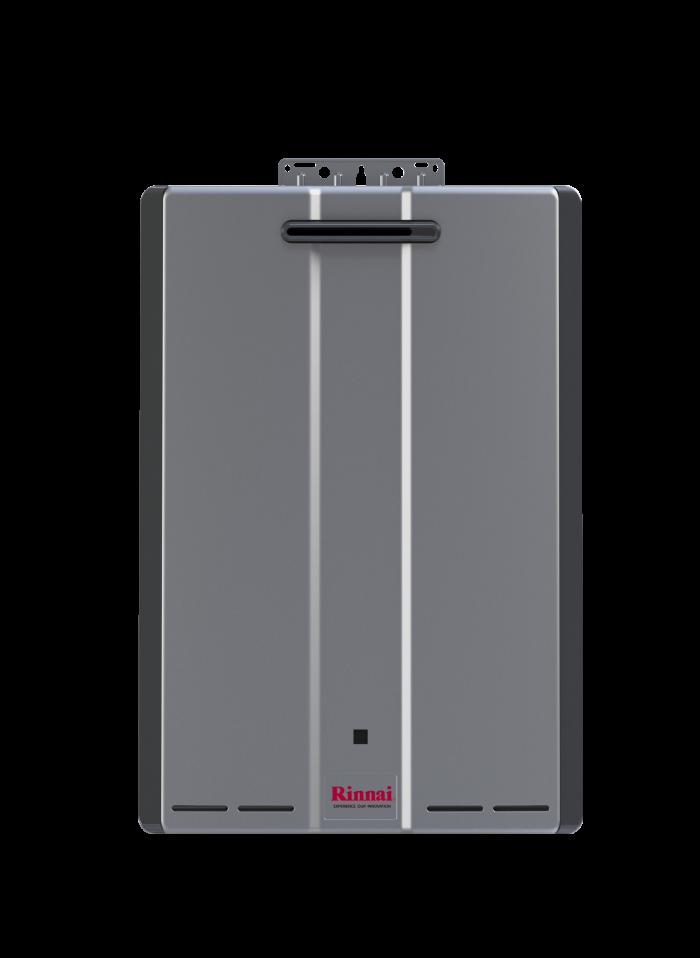 Rinnai RU130eN 7 GPM SE+ Tankless Water Heater